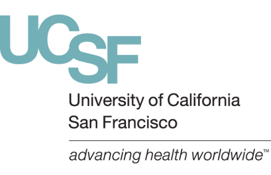 ucsf - Inner Sunset Flea