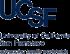 UCSF 2019